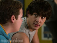 Degrassi-cant-tell-me-nothing-part-1-picture-6