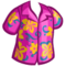 Hawaii Shirt III Costume-icon
