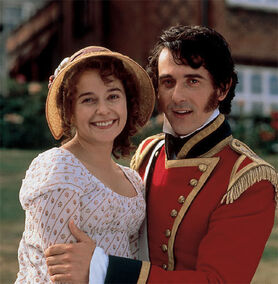 Lydia-and-Wickham-pride-and-prejudice-1995-6153331-500-510