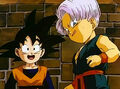 DragonBallZMovie116