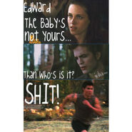 Funny-twilight-twilight-series-11718657-300-300