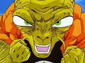 DBZ - 223 - (by dbzf.ten.lt) 20120302-14495978