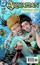 Aquaman Vol 6-13 Cover-1