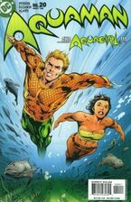 Aquaman Vol 6-20 Cover-1