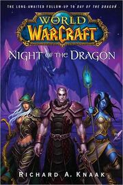 Night-of-the-dragon-couverture