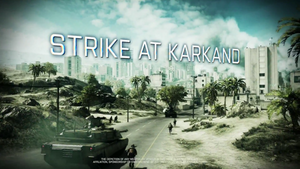 STRIKEATKARKANDPOSTER