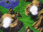 DBZ - 224 -(by dbzf.ten.lt) 20120303-15111259