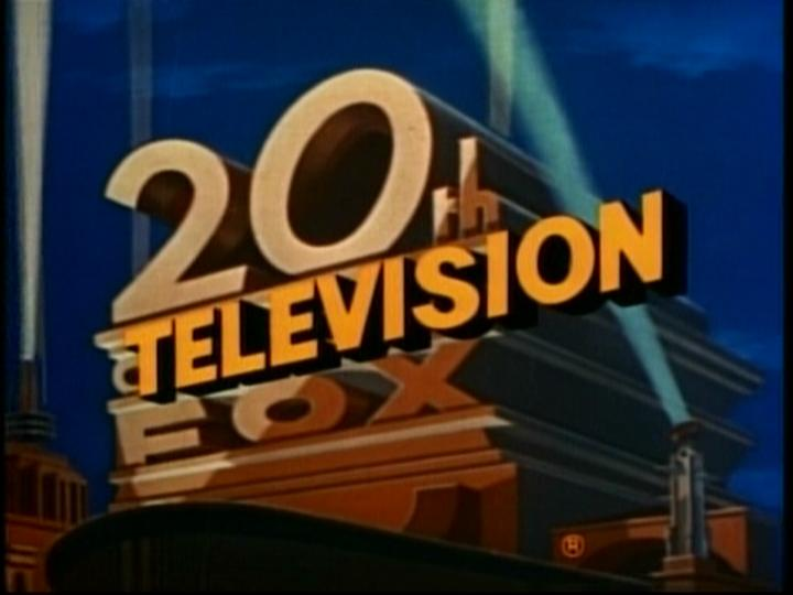 20th Century Fox Television - Logopedia, the logo and ...