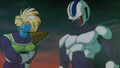 DragonBallZMovie58