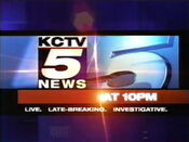 Kctvnews2002