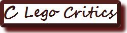 20120325190218%21Wiki-wordmark.png