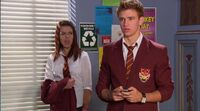 Peddie06