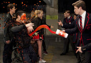 311glee ep311 sc9 1616