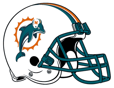Miami Dolphins American Football Wiki