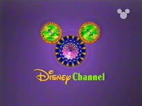 DisneyTop1999