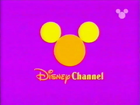 Disney2DTriplet1999