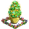 Money Plant 2-icon