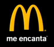 Mcdargentinacurrent