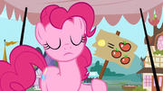 Pinkie Pie 1 bit S2E19