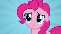 Pinkie Pie crying S2E19