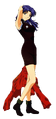 Misato Katsuragi.png