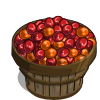 Kona Coffee Bushel-icon