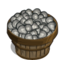 Oyster Bushel-icon