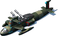 Sea Dragon Submarine.png