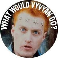 Vyvyan