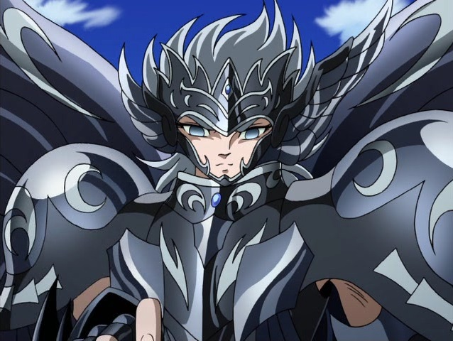 Thanatos Not to mention I had headphones on so the music sounded Anime Music Headphones