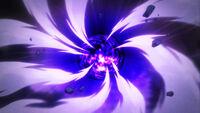 http://images4.wikia.nocookie.net/__cb20120306205043/fairytail/pl/images/thumb/0/0d/Black_Hole.JPG/200px-Black_Hole.JPG