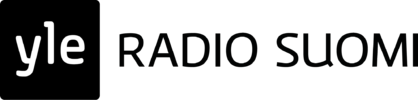 YLE Radio Suomi