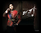 The King 2 Hearts4