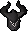 Black full helm (t).png