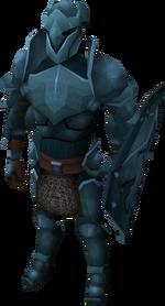 A minha sugestão para nova armadura (stormpt) 150px-Rune_armour_set_%28lg%29_equipped