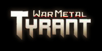 War Metal Tyrant Cheats