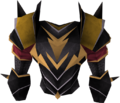 Elite black platebody detail.png