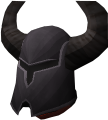 20120704182901%21Black_full_helm_chathead.png