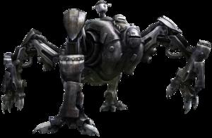 300px-Omega_XIII-2_Battle_Render.png