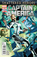 Captain America Vol 6 9