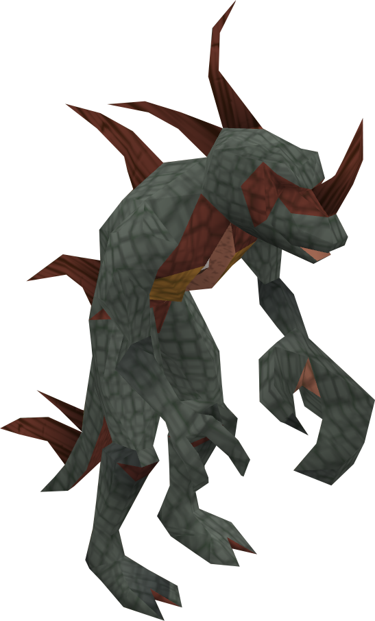 Dagannoth_Prime.png