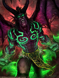 Illidan-stormrage-raneman-1718627f68