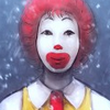 Ronald Icon