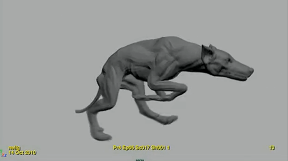 http://images4.wikia.nocookie.net/__cb20120310064232/primeval/images/9/9b/Hyaenodon_incomplet_render.png