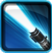 Jedi Knight game icon