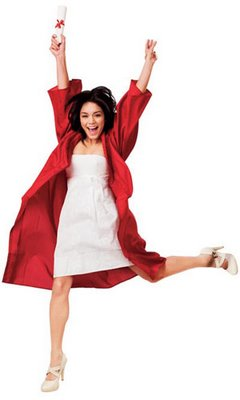 HSM3-Senior-Yeargabriella