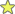 Hubstar-yellow