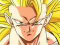 DBZ - 230 - (by dbzf.ten.lt) 20120311-16012946