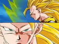 DBZ - 230 - (by dbzf.ten.lt) 20120311-16034279