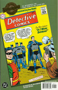 Millennium Edition Detective Comics 225